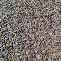Drcený kámen, 4 - 8 mm, Kajlovec
