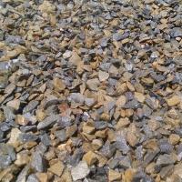 Drcený kámen, 8 - 16 mm, Kajlovec