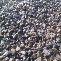 Drcený kámen, 16 - 32 mm, Kajlovec