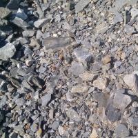 Drcený kámen, 0 - 127, Bohučovice