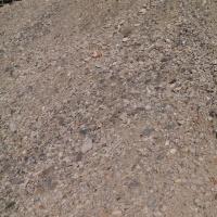 Drcený beton 0 - 32